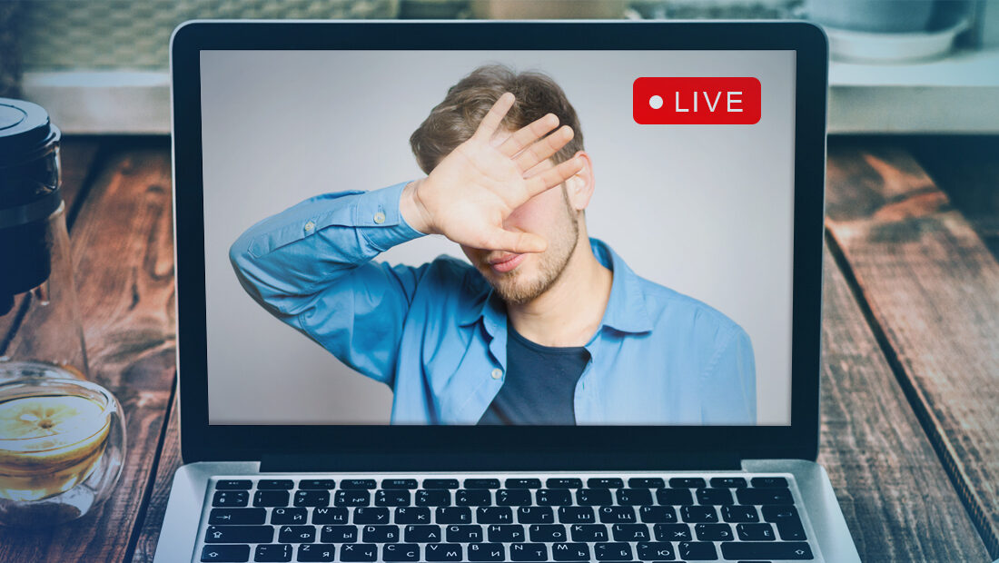 blogpost-live-streaming-fear