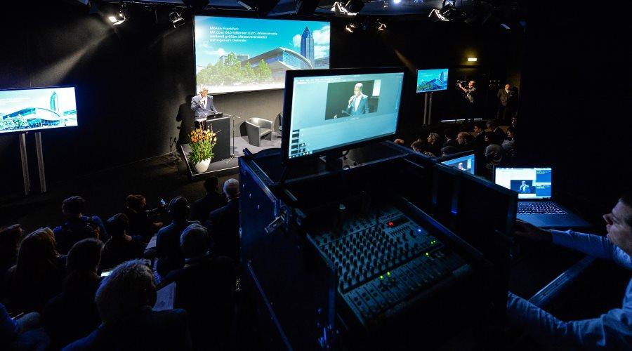 heimtextil-pressekonferenz-1900x1069-2017